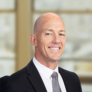 Tom Wood Sunshine Coast Property Development Lawyer Brisbane QUeensland Solicitor