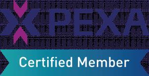 PEXA Certified Member Electronic Conveyancing Digital Settlement Property Lawyers Queensland