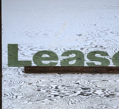 buying a business leasing commercial lease lawyers queensland retail solicitors brisbane sunshine coast