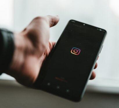 instagram defamation online slander defamed social media litigation lawyers queensland brisbane sunshine coast solicitors