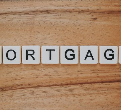 release of mortgage queensland conveyancing purchasing a house brisbane buying selling sunshine coast